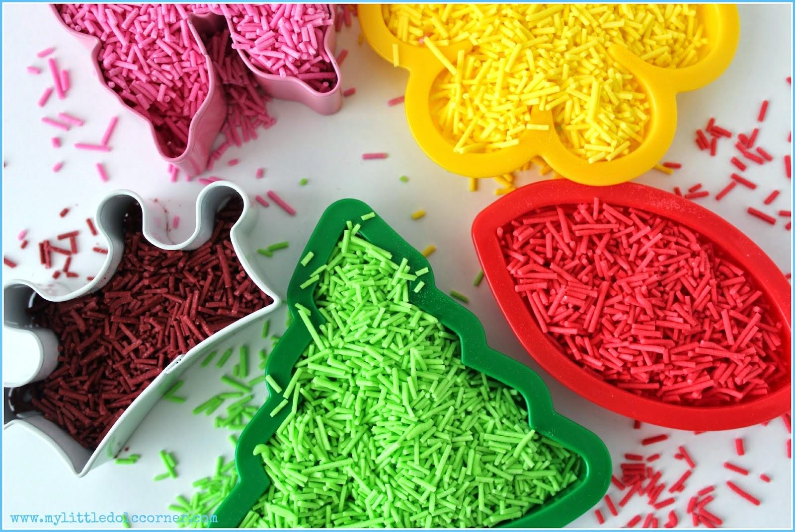 sprinklesfideoscoloresc