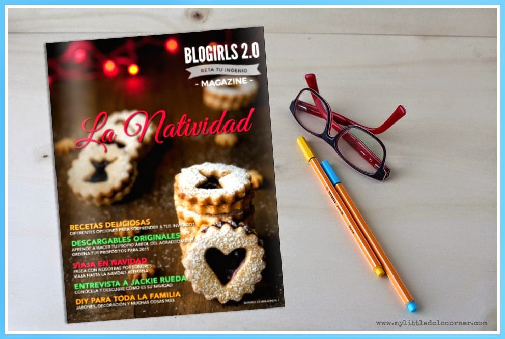 blogirls2natividad2014