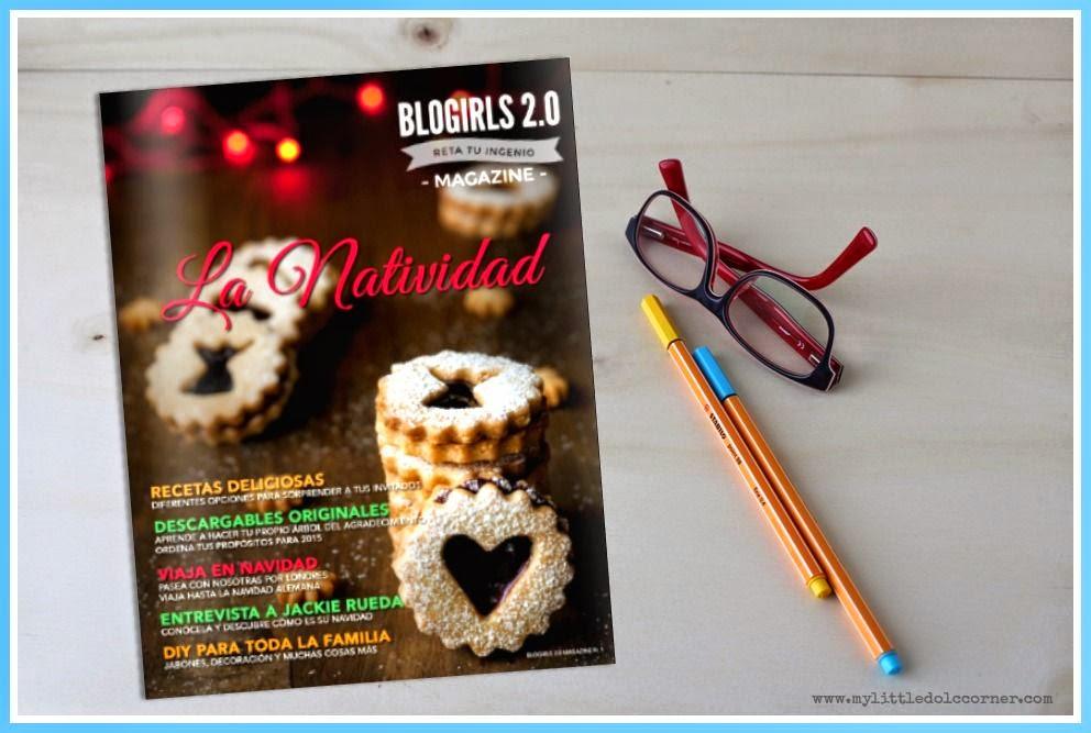 blogirls2natividad2014