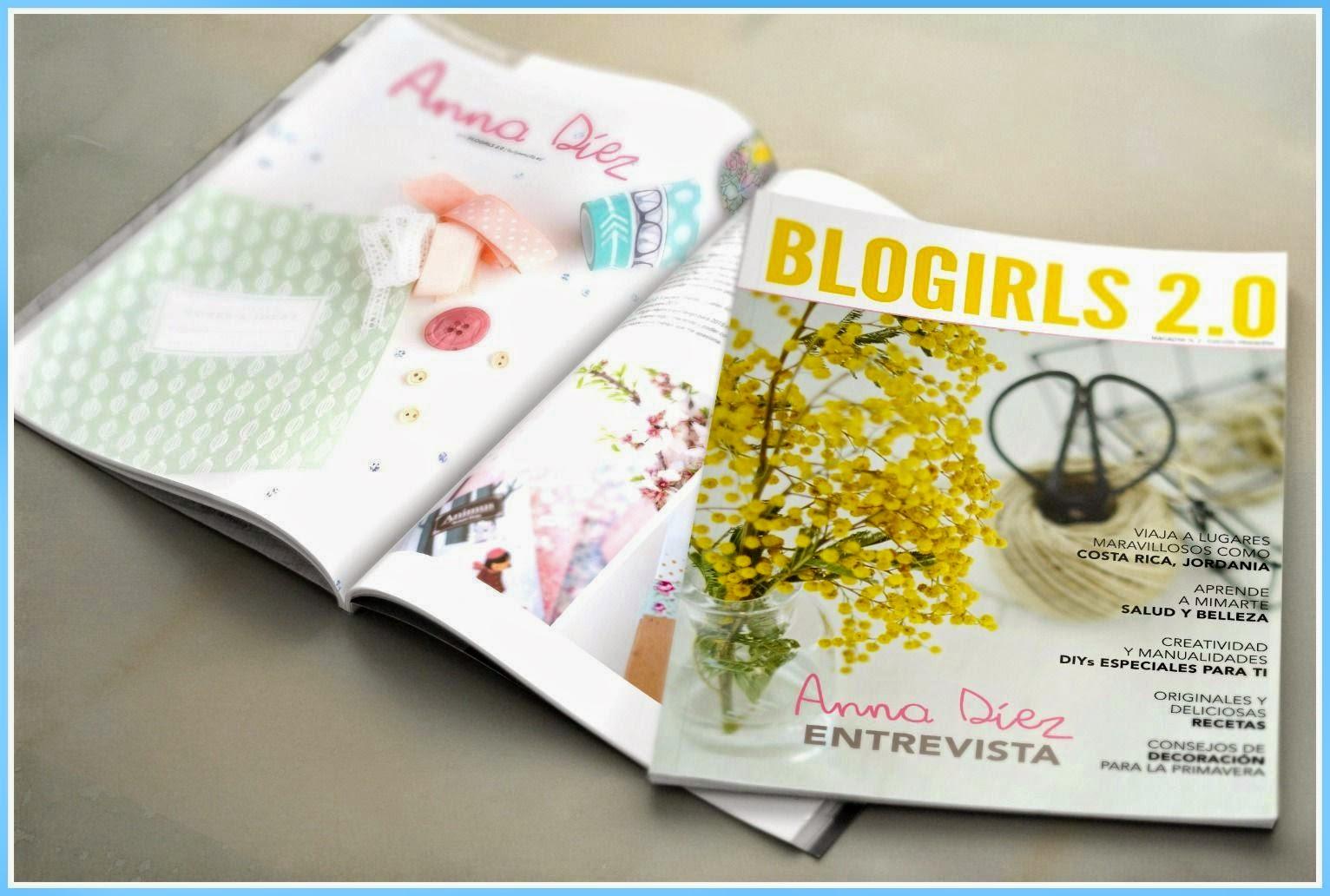 blogirlsn2primavera_0