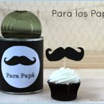 cupcake_dia_del_padre_5