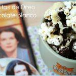 palomitas_de_oreo_y_chocolate_blanco_3