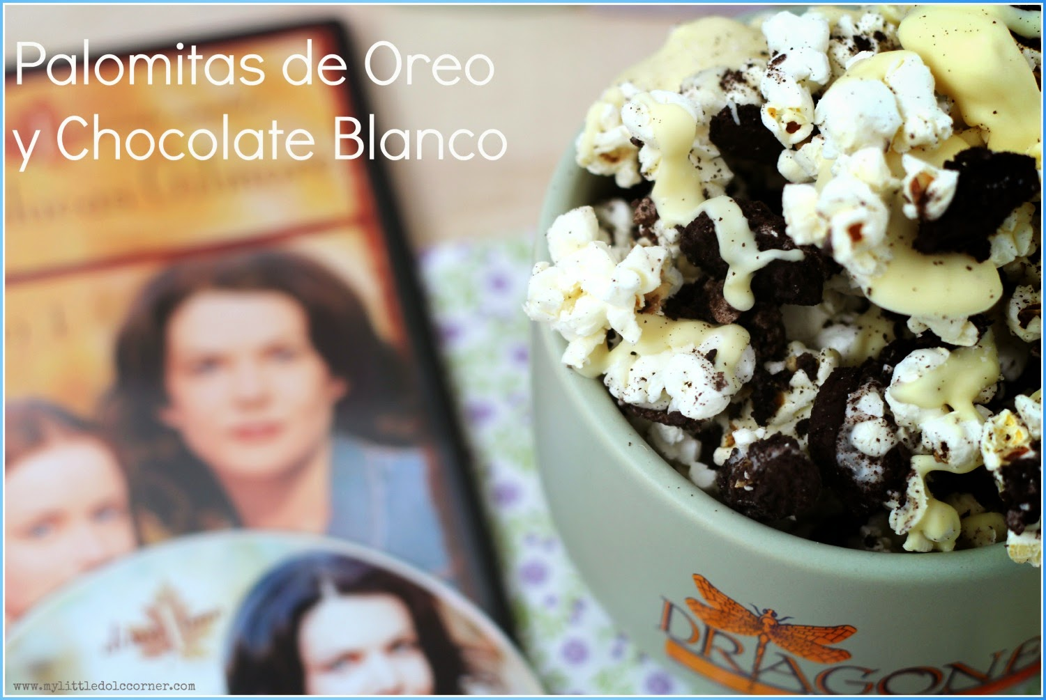palomitas_de_oreo_y_chocolate_blanco_3