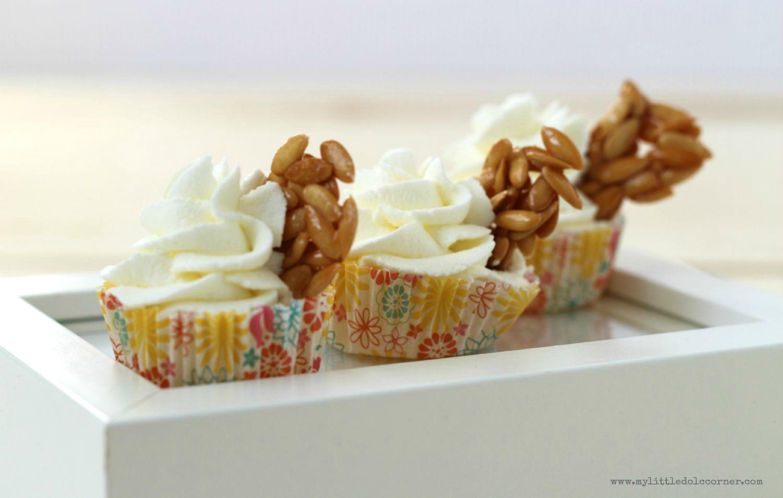 falsos_cupcakes_melon_6a