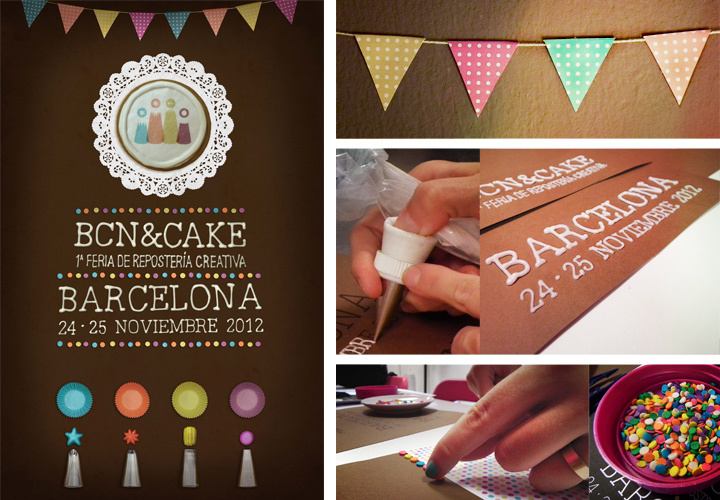 bcn_and_cake_2012_cartel