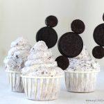 como_hacer_cupcakes_de_oreo