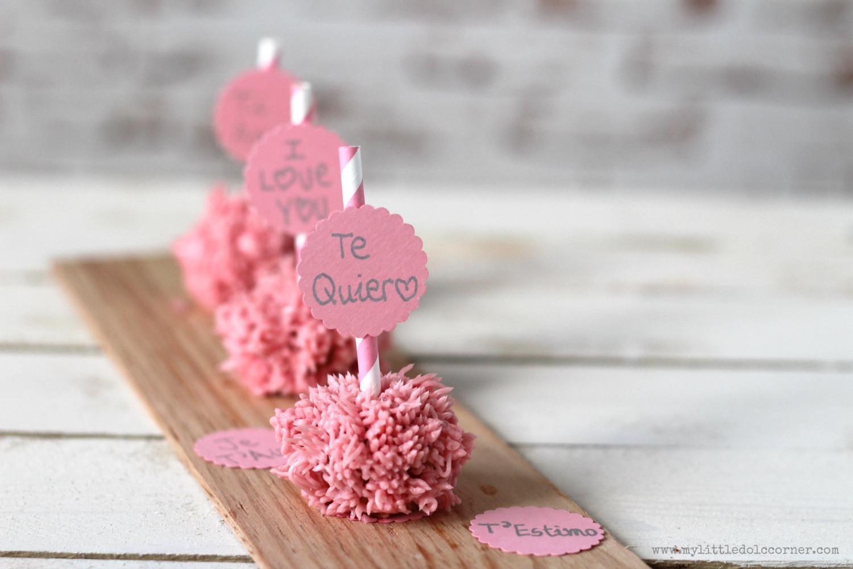 mini_cupcakes_piojito_san_valentin