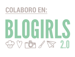 Colaboro en Blogirls 2.0