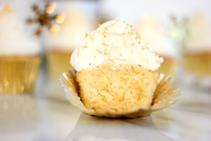 cupcake_de_cava_13
