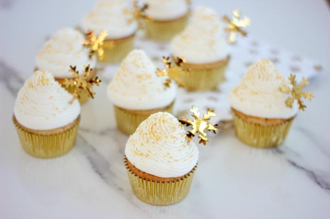 cupcake_de_cava_7