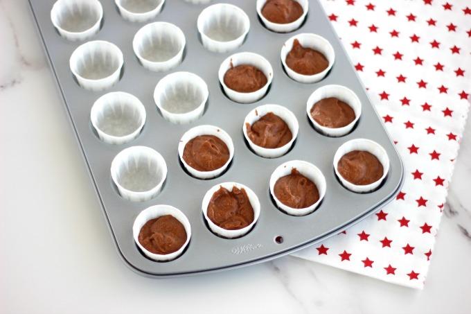 cupcakes_chocolate_y_menta