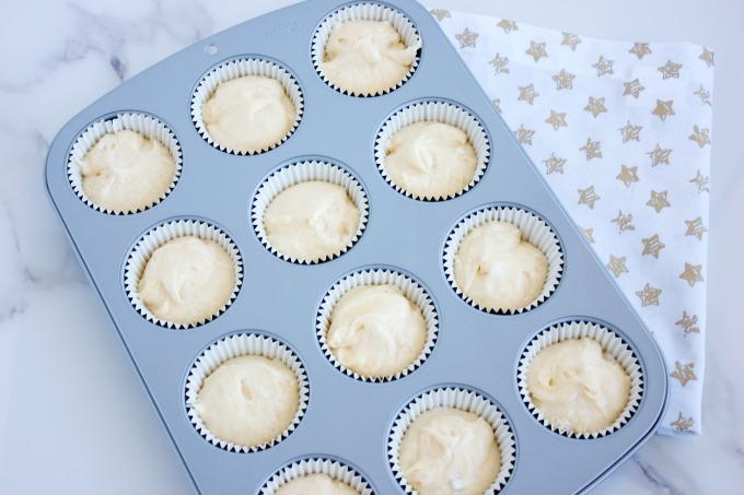 cupcakes_de_cava_1