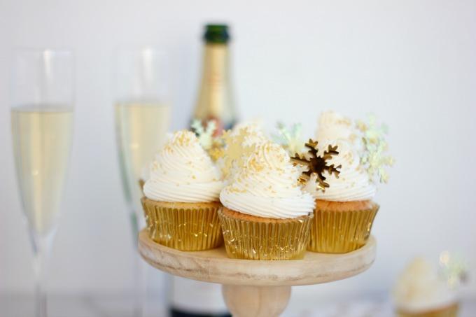 cupcakes_de_cava_12