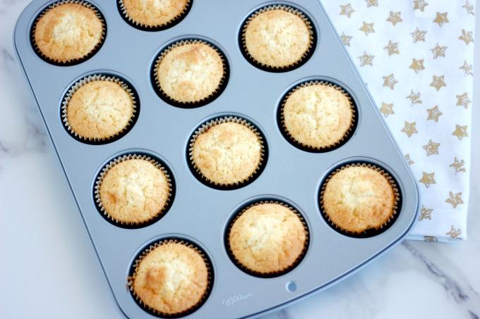cupcakes_de_cava_2