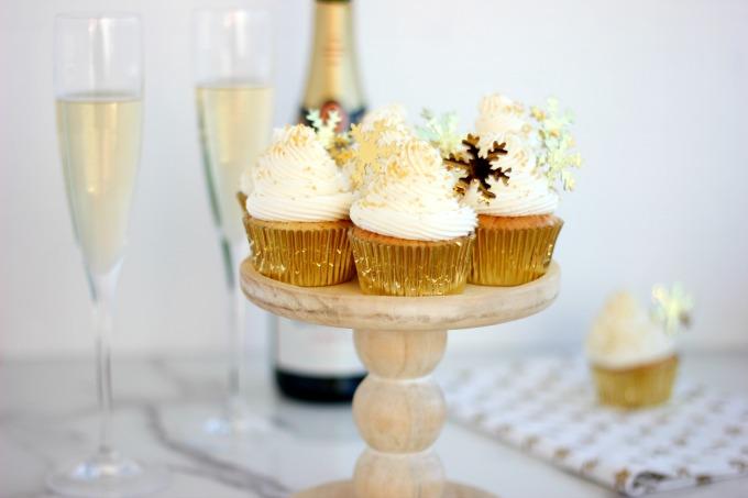 cupcakes_de_cava_9