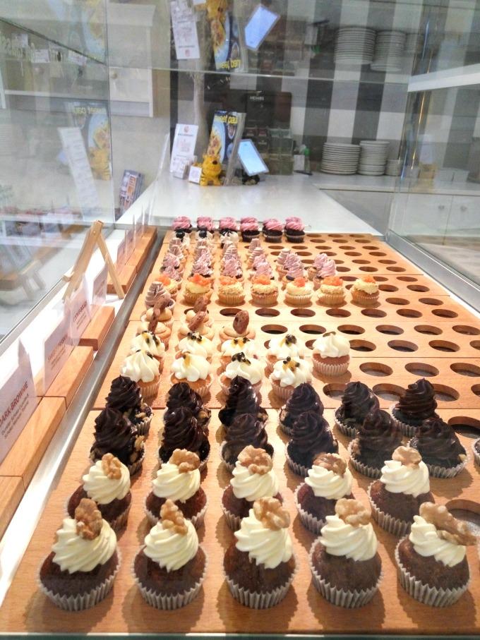 cupcakes_Berlin_3