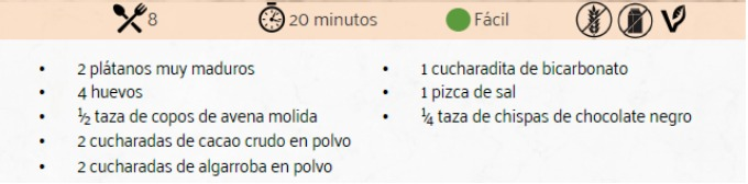 Ingredientes_Pancakes_Algarroba_2