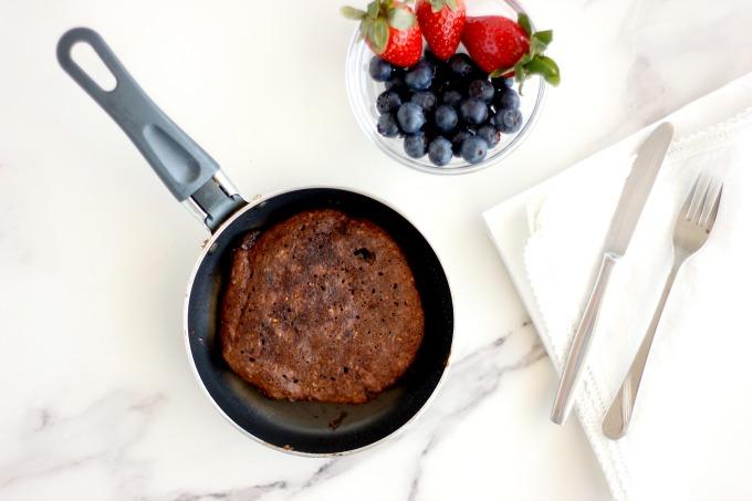 pancakes_algarroba_7
