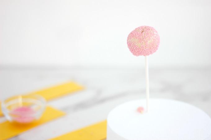 cakepops7