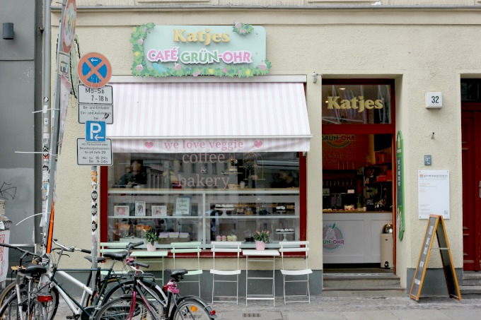 Katjes_berlin_3