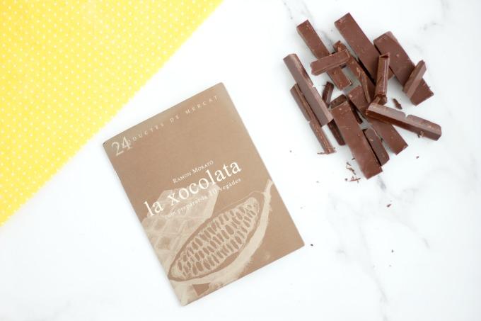 Chocolate_con_Naranja_1