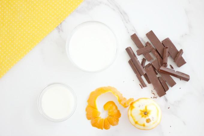 Chocolate_con_Naranja_2