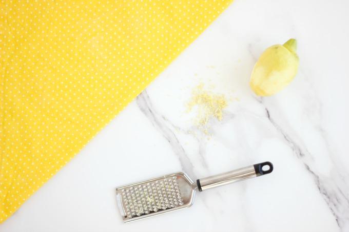 Cupcakes_limon_y_coco_10