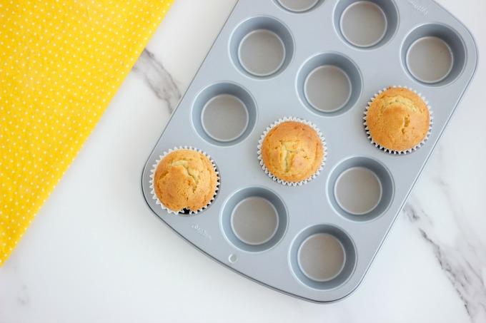cupcakes_limon_coco_2