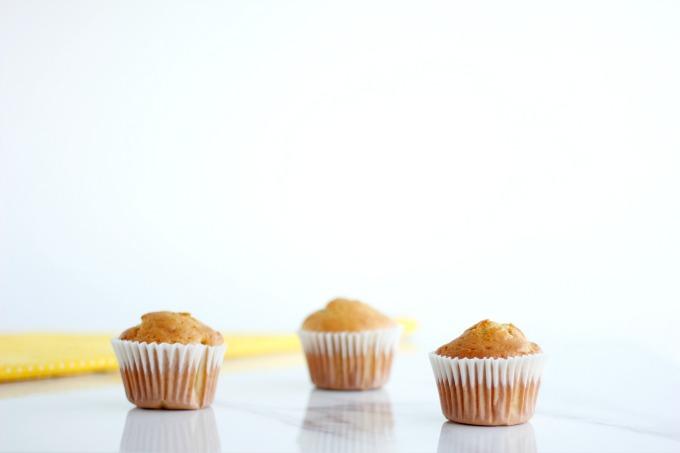 cupcakes_limon_coco_3