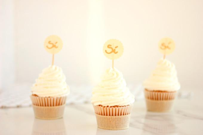 cupcakes_limon_coco_7