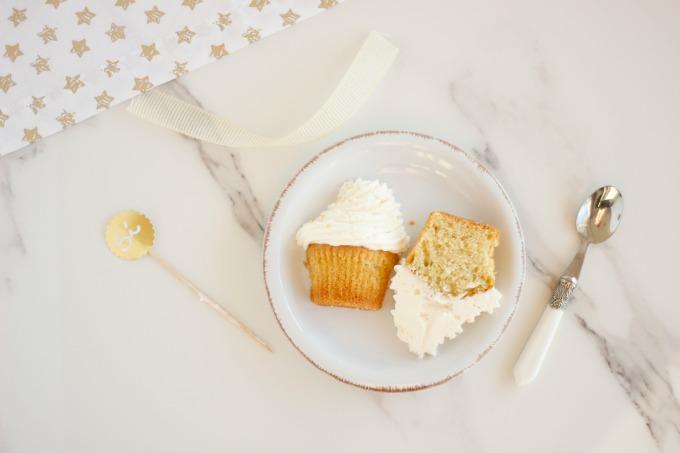 cupcakes_limon_coco_9
